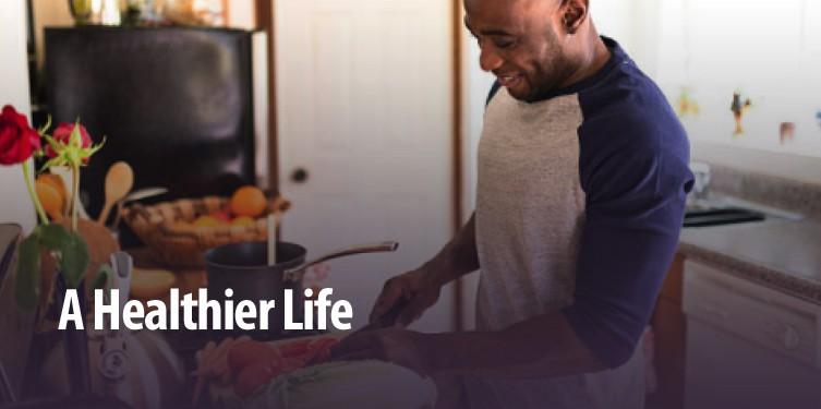 A-Healthier-Life