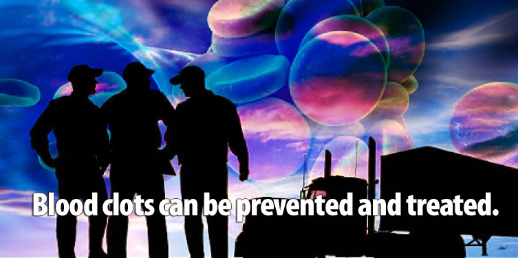 Blood-clots-can-be-prevented-and-treated