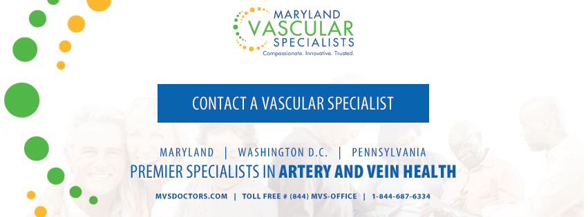 Maryland-Vascular-Specialists-Contact-Us-MD-DC-PA