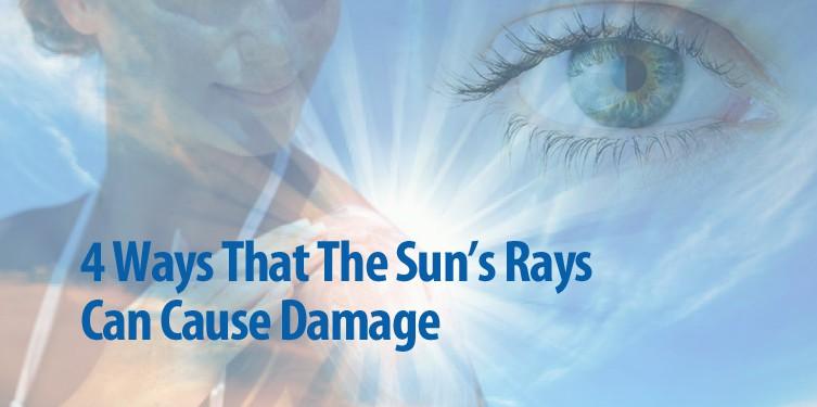 4-Ways-Sun-Rays-Can-Cause-Damage
