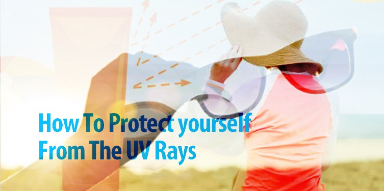 Protect-from-uv-rays