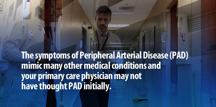 Symptoms-of-Peripheral-Arterial-Disease-PAD_Underdiagnosed-MD-DC-VA