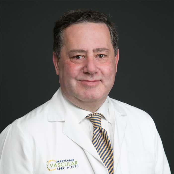 Elias Arbid, M.D.