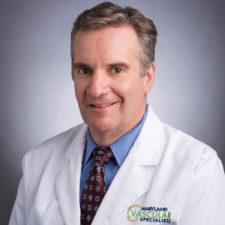 DAVID P. COLL, M.D.