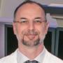 Dr-N-Paul-Zemankiewicz-pic